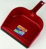 -20% na određene Clean Smart proizvode