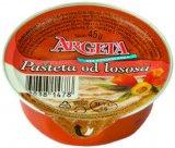 Pašteta Losos ili Tuna Argeta 45 g