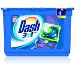 -25% na deterdžente Dash 15 i 19 pranja