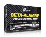 Beta alanine Carno rush Olimp 80 tableta