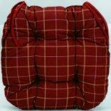Jastuk za stolice Fjellarve 38x8x37 cm