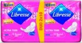 Higijenski ulošci Libresse 1 pak