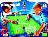 Arena FIFA svjetski kup