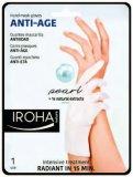 Maske za ruke i nokte Iroha