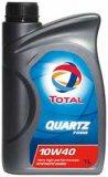 Motorno ulje Total Quartz Ineo ECS 5W30 1 L