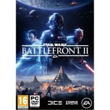 PC igra Star Wars Battlefront 2 Standard Edition P/N: 1034679