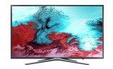 Samsung UE49K6372SUXXH Full HD LED TV