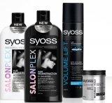 -25% na sve Syoss proizvode