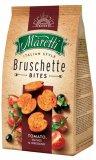 Bruschette Maretti rajčica, masline, origano 70 g