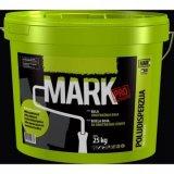 Boja unutarnja poludisperzirana Mark pro 8 ili 25 kg