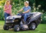 Traktor kosilica Gardol '155107 HRB' CVT
