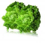 Salata Kristal 1 kg