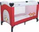 Krevetić prijenosni 120x60cm