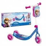 Romobil 3 kotača Frozen