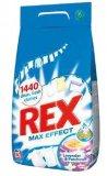 Deterdžent za rublje Rex 4,2kg