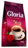 Mljevena kava Minas Gloria 350 g