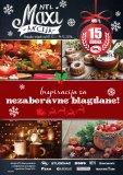 NTL katalog Inspiracija za nezaboravne blagdane do 14,12.2016.