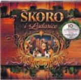 CD Božićni paket Miroslav Škoro i Ladarice