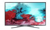 Samsung UE49K6372SUXXH Full HD LED TV