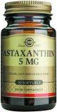 Astaksantin Salvus 5 mg