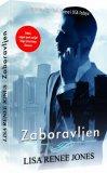 Ljubavni romani i krimići