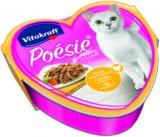Hrana za mačke Poesie 85g