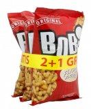 Bobi Flips 90g 2+1 gratis