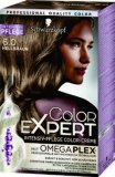 Boja za kosu Color Expert