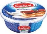 Mascarpone Galbani 250 g