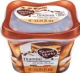Sladoled obiteljski Siviero Maria 1 l