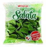 -25% popusta na pakirane salate