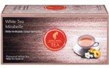 Čaj Julius Meinl 25x 1,75 ili 25x 2,25 g