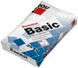 Ljepilo za keramiku Baumit Baumacol Basic 25/1