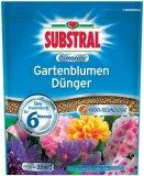 Gnojivo za vrt Substral Osmocote 1,5 kg
