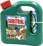 Tekuće mineralno gnojivo Substral 2 l