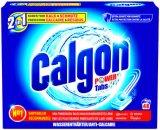 Express prašak, tablete ili gel Calgon