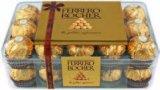 Čokoladni desert Rocher 375 g