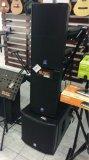 Aktivni zvučnici dB Flexsys 800 W