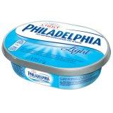 Sirni namaz Philadelphia 175g