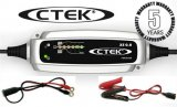 Punjač CTEK XS 0.8 12V 0.8A