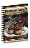 Kuharica Premium kolači 1 kom
