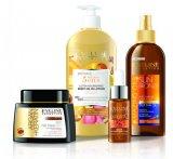 -30% na sve Eveline proizvode za tijelo, lice i kosu