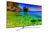 LED TV Samsung QE49Q7FAMTXXH 123 cm