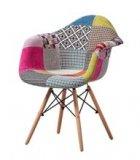 Fotelja Caz-037