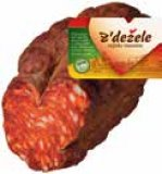 Domaći kulen Celjske mesnine 1 kg