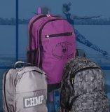 Popust na odabrane modele Champion ruksaka