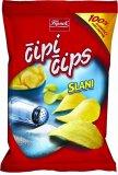 Čipi čips paprika, ili slani 150 g