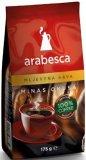 Kava mljevena Arabesca 175g