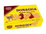 Keks Domaćica original, retro 300g