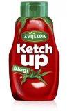 Ketchup blagi 500g Zvijezda